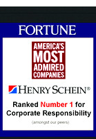 fortune-most_admired copy