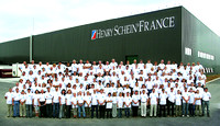 France Natl Sales Meeting